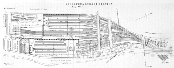 The_Engineer_1894_(8_June)_Liverpool_Street_Station_extension_(plan)