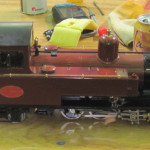 Roundhouse 2-4-4