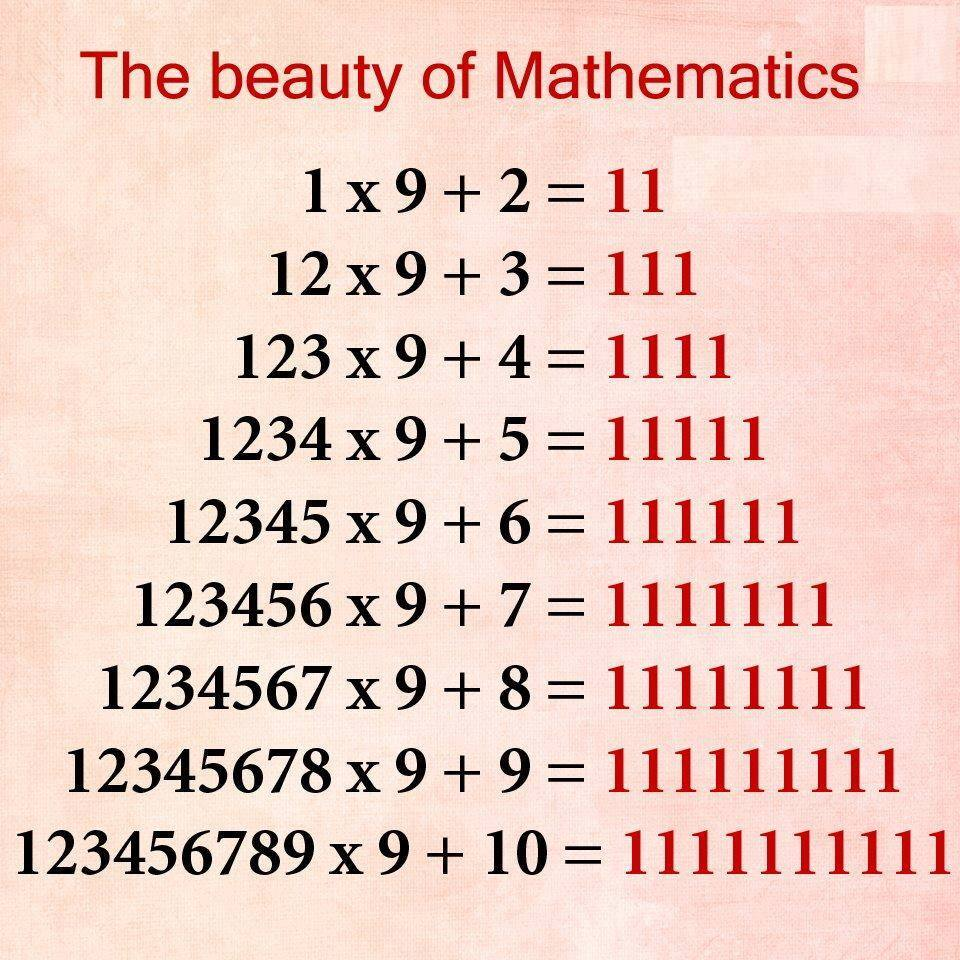 The Math Book: From Pythagoras to the 57th Dimension and some odd ...