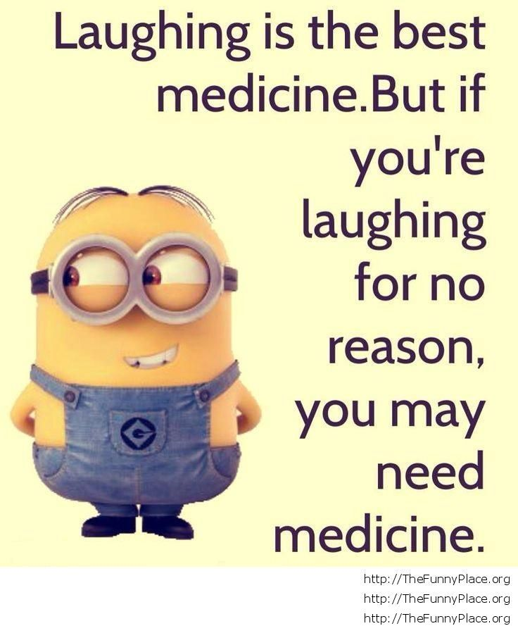 68 Best Minions Quotes Image Funny Yet Nonsense Minion Quotes